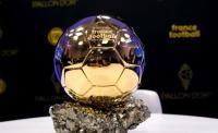 5 Pesepakbola yang Paling Sering Masuk Tiga Besar Peraih Ballon dOr, Nomor 1 Calon Pemenang Tahun Ini