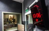 Radio Militer Israel Ajarkan Bahasa Arab Dasar