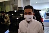 PPKM Level 4 Diperpanjang? Wagub DKI: Tunggu Pak Jokowi