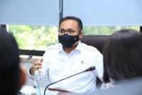 Kemenag Lakukan Digitalisasi Madrasah Melalui 9 Program di Masa Pandemi