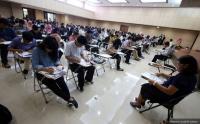 Kemenag Ringankan Biaya Kuliah Mahasiswa Perguruan Tinggi Keagamaan Negeri