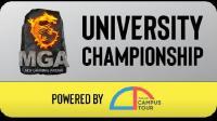 MSI University Championship 2021 Siap Membawa Pemain Tingkat Universitas Bertanding di Tingkat Nasional