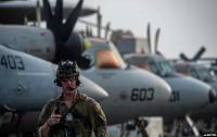 AS, Inggris Salahkan Iran Atas Serangan Tanker Mematikan