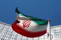 Pasca Serangan Tanker Israel, Iran Peringatkan Akan Tanggapi Ancaman Terhadap Keamanannya