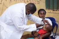 Dokter-dokter di Nigeria Mogok Kerja, Tuntut Pembayaran Gaji