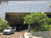 DPRD DKI Jakarta Bahas Raperda RPJMD di Villa Puncak, Ini Alasannya