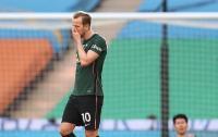 Waduh! Tottenham Bakal Denda Harry Kane Usai Tak Datang Latihan