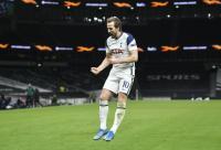 Ngotot Gabung Man City, Harry Kane Masih Absen Latihan Bareng Tottenham Hotspur