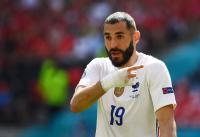 Real Madrid Akan Beri Kontrak Baru, Karim Benzema Cuma Mau Setahun