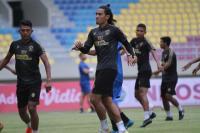 Liga 1 2021-2022 Bergulir Agustus, Arema FC Siap Jalankan Prokes Ketat