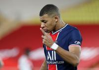 Masa Depan Belum Jelas, Media Prancis Sebut Kylian Mbappe Takkan Pergi dari PSG
