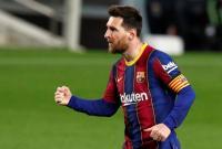 5 Striker Top Dunia pada 2021, Siapa Paling Tajam?