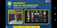 Pandemi Covid-19, Ribuan Mahasiswa UIN Bandung Gelar KKN secara Virtual