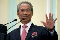 UMNO Tarik Dukungan untuk PM Muhyiddin, Menteri ESDM Malaysia Mundur