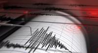 Gempa M3,6 Guncang Pesisir Barat Lampung