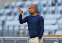 Manchester City vs Blackpool Berakhir 4-1, Guardiola Puas dengan Persiapan Pramusim