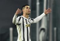 5 Pemain yang Bisa Meringankan Beban Cristiano Ronaldo di Juventus, Nomor 1 Suksesor CR7