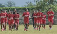 Liga 1 Mulai 20 Agustus, PSM Makassar Segera Mulai Latihan