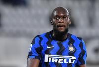 Inter Milan Mulai Persiapkan Pengganti Romelu Lukaku, Duvan Zapata Jadi Incaran
