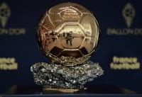 5 Kandidat Peraih Trofi Ballon dOr 2021 hingga Agustus, Nomor 1 Dijagokan Fabrizio Romano