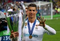 5 Pemain Bintang yang Pernah Bela Real Madrid dan Manchester United, Nomor 4 Melempem saat Main di Setan Merah