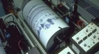 Gempa Magnitudo 2,4 Terjadi di Sukabumi