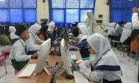Ditjen Kemenag Pastikan Dana PIP Madrasah Rp1,3 Triliun Telah Cair