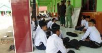 Kemenag : 2 Juta Siswa Madrasah Telah Terima Bantuan Sosial PIP