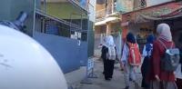 Modus Siswa Kenakan Pakaian Bebas, 2 Sekolah Diduga Gelar Belajar Tatap Muka