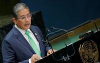 Menlu Brunei Ditunjuk Sebagai Utusan ASEAN untuk Myanmar