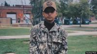 Cerita Pemuda Asal Surabaya Jadi Tentara AL Amerika Serikat, Dulu Tidak Bisa Bahasa Inggris