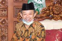 Muhammadiyah : Vaksinasi Bagian dari Ikhtiar Ilmiah