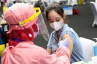 Satgas: Masyarakat yang Tak Punya NIK Tetap Bisa Vaksinasi