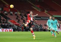 Jack Grealish ke Man City, Aston Villa Datangkan Danny Ings dari Southampton