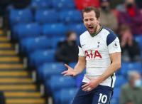 Harry Kane Ngotot Pindah, Pelatih Tottenham Hotspur Ingin Bertemu