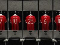 5 Pemain Bintang yang Gagal Bersinar di Manchester United Sedekade Terakhir, Nomor 1 si Gaji Tertinggi
