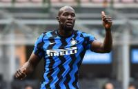 Romelu Lukaku ke Chelsea, Thomas Tuchel: Dia Pemain Fantastis