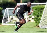 Romelu Lukaku Segera Pulang ke Chelsea, Antonio Cassano: Karena Uang?