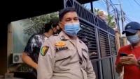 Anak Akidi Tio Sehat, Polisi Bisa Lanjutkan Pemeriksaan soal Sumbangan Rp2 Triliun