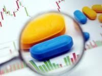 UI dan Etana Kerjasama Riset dan Pengembangan Obat Berbasis Bioteknologi