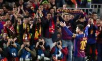 5 Calon Klub Lionel Messi Setelah Resmi Tinggalkan Barcelona, Nomor 1 Opsi Terkuat