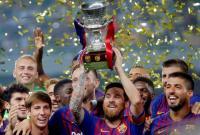 Lionel Messi Bisa Bertahan di Barcelona, Ini Syaratnya!