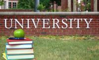 Pendaftaran Beasiswa Chevening Kembali Dibuka