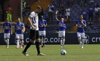 Hasil Sampdoria vs Inter Milan di Pekan Ketiga Liga Italia 2021-2022: I Nerazzurri Gagal Bawa Pulang Poin Penuh