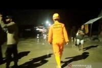982 Warga di Luwu Utara Sudah 3 Hari Terdampak Banjir