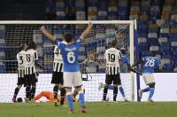 Alessandro Del Piero Kaget Juventus Kini Berada di Posisi 16 Klasemen Liga Italia 2021-2022