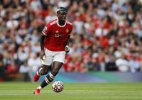 Kontrak di Manchester United Habis Akhir Musim Ini, Paul Pogba Disebut Belum Ambil Keputusan Apa pun