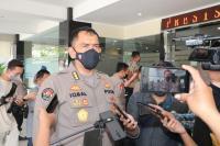 15 Pelaku Transfer Dana Palsu Ditangkap, Kerugian Bank Capai Rp20 Miliar