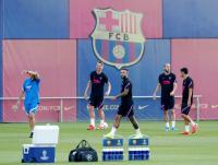 5 Pemain Barcelona yang Cocok Pindah ke Real Madrid, Nomor 3 Bintang Muda Blaugrana