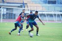 Bali United vs Persib Bandung, Robert Alberts: Ukuran Kami untuk Capai Gelar Juara